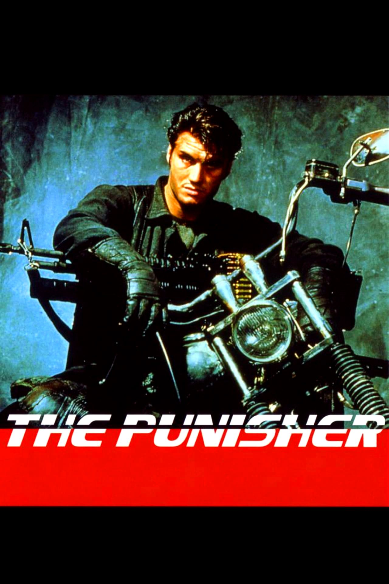 Pin By Kris Felton On Punisher Full Movies Online Free Punisher Beastmaster Movie