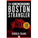 The Boston Strangler by Gerold Frank