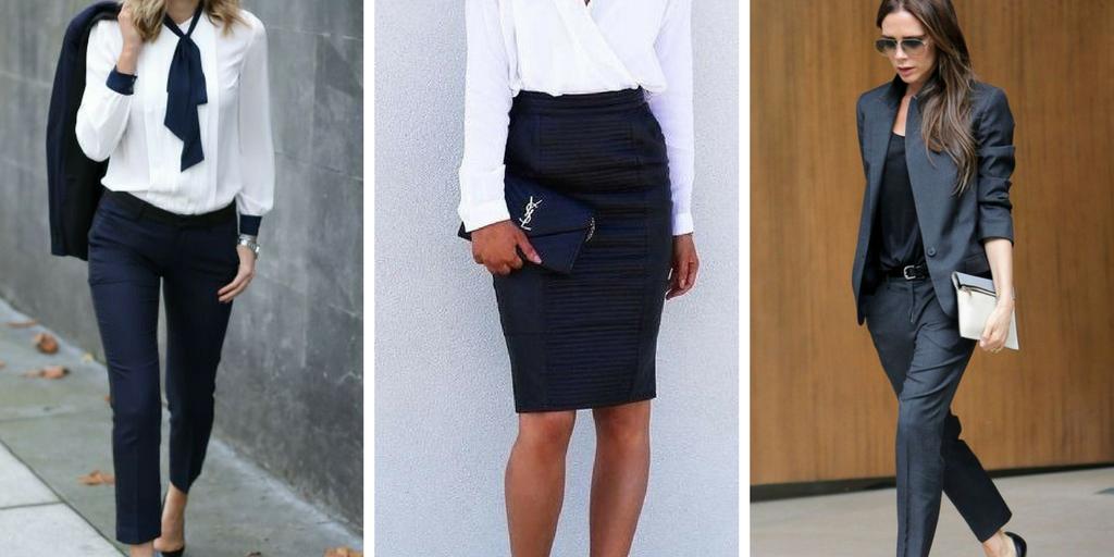 40 Ideen für Arbeitskleidung #salonbohemechic