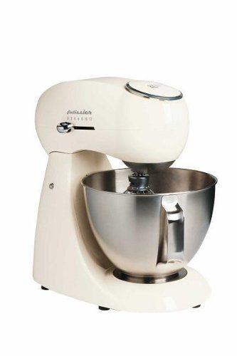 kenwood patissier mx275 mixer 4 litre 400w cream http www