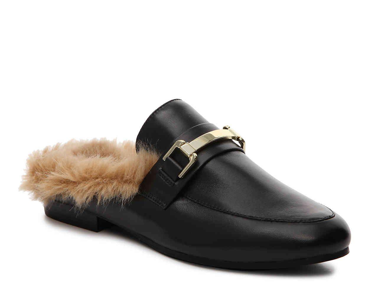 f850e6cb2fb20 Belou Mule  69.99 Walk In My Shoes