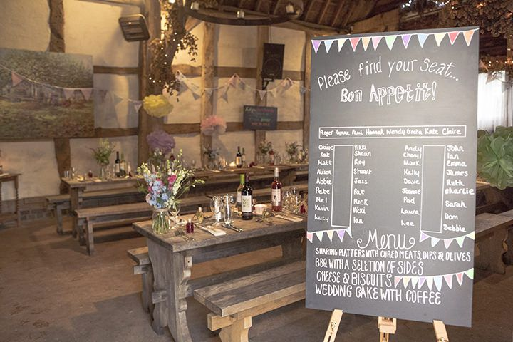 Rustic Boho Diy Wedding By Green Gl Photography Weddings Uk Blog And