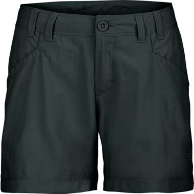 Cabela's Online: The North Face® Women's Shorts ONLY $14.88 (originally $45)