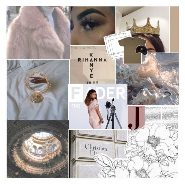 """""""read description"""" by aethereus ❤ liked on Polyvore featuring art"""