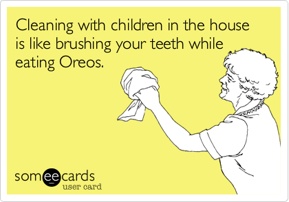 27 Must See Ecards For Moms Thinking Outside The Sandbox Business Mom Humor Funny Quotes Mom Quotes