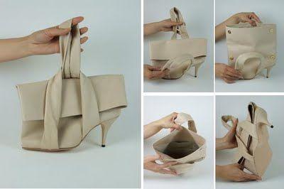 1fa796cccf Unusual Handbags and Creative Handbag Design (15) 10