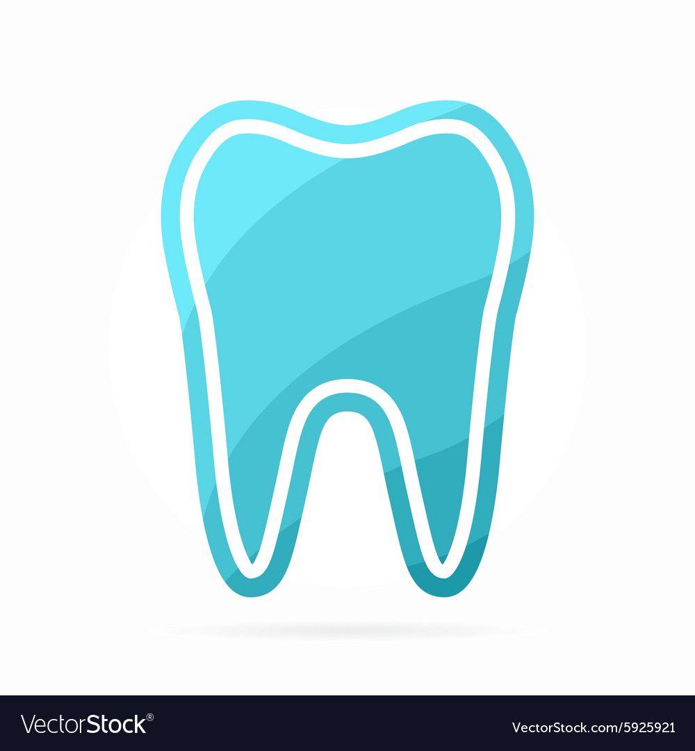 Dental Logotypes