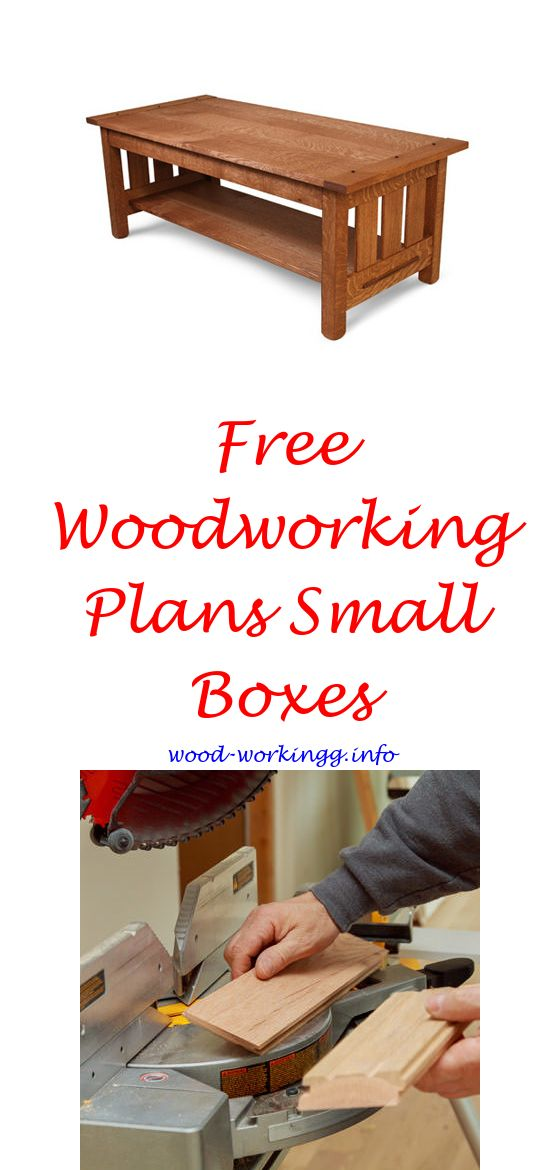 Drawing Woodworking Plans Woodworking Plans Diy Wood Projects And