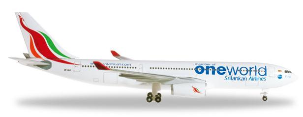 Resultado de imagen para Sri Lankan Airlines png