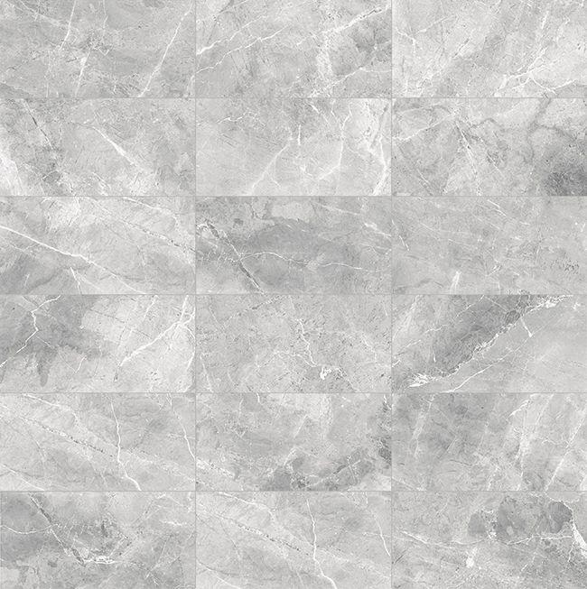Anatolia Tile Amp Stone Inc Regency Hd Porcelain Tile
