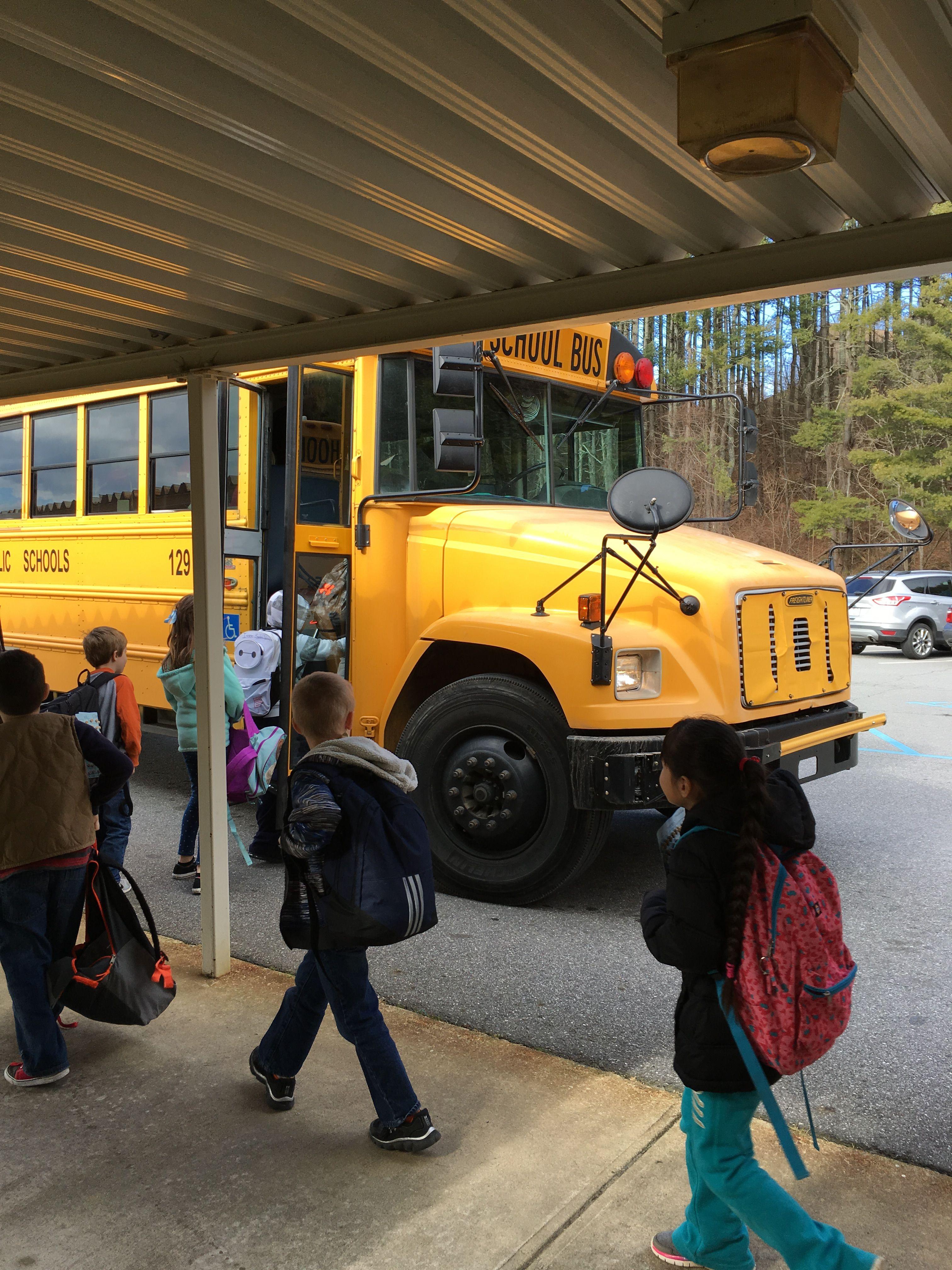 Haywood County Schools North Carolina Public Schools 129 2001