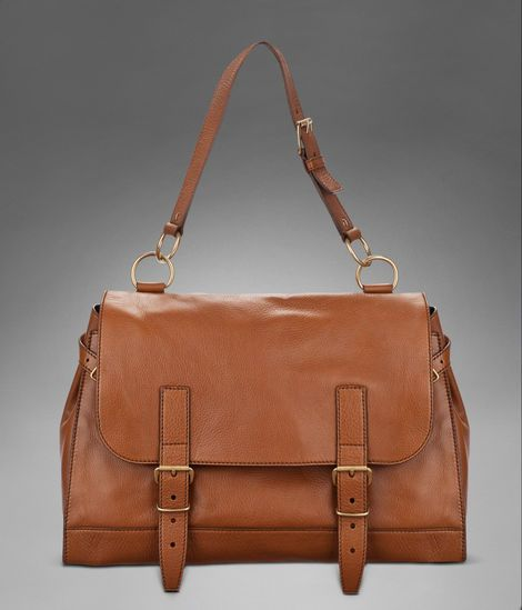 7b0a1756b69 YSL Montmartre Bag in Medium Brown Textured Leather: Lusty ...