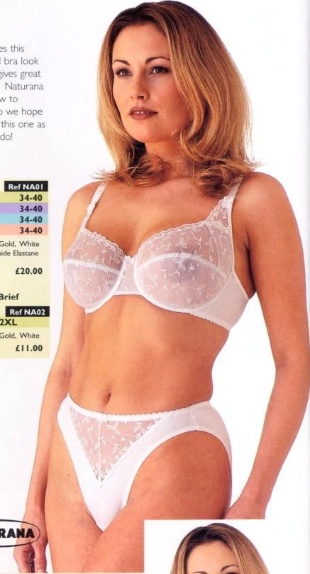 729268594a9 Pin by Cindy Tappen on 5 Retro Lingerie Cataloque Scans 5