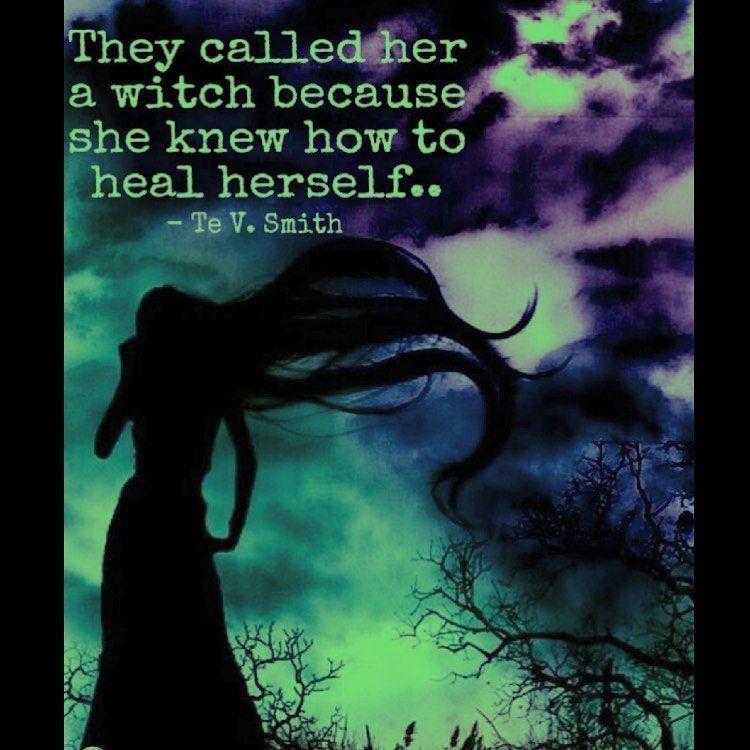 ???????????? • • • • • • • • #witch #babywitch #quotes #sillouette #green #greenwitch #greenwitchcraft #garden #summer #clouds #witchesofinstagram #love #healing #healer #happy #witchythings #witchyvibes #earth #earthelement #greenwitchcraft ???????????? • • • • • • • • #witch #babywitch #quotes #sillouette #green #greenwitch #greenwitchcraft #garden #summer #clouds #witchesofinstagram #love #healing #healer #happy #witchythings #witchyvibes #earth #earthelement # #greenwitchcraft