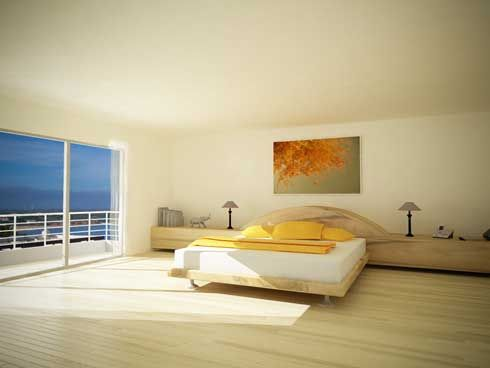 Nice view Toria Pinterest Tropical bedrooms, Master bedrooms