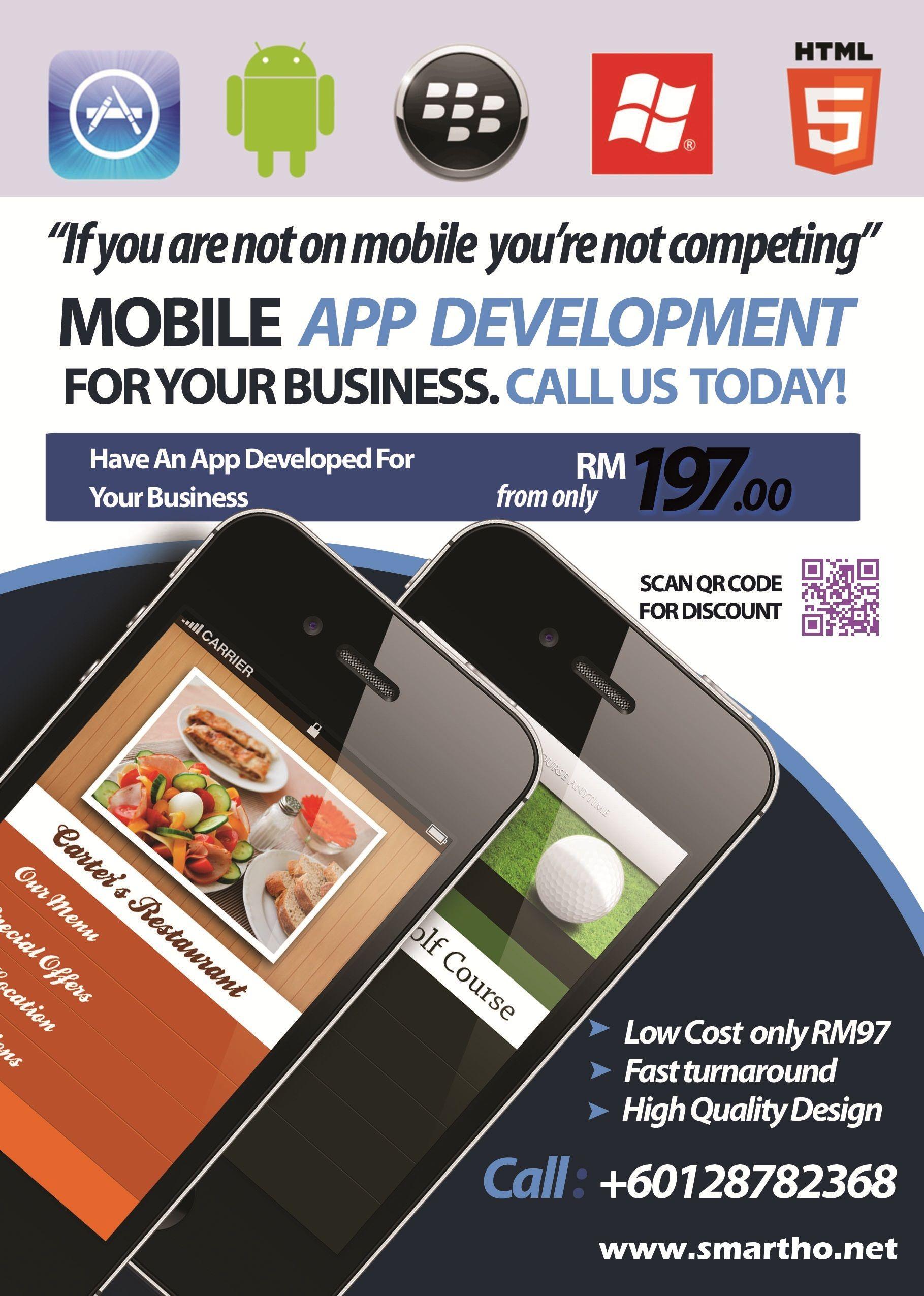 My Wordpress Website Just Another Wordpress Site Online Marketing Services App Development Mobile App Development