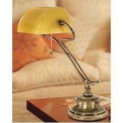 Photo of 53 cm table lamp FigiWayfair.de