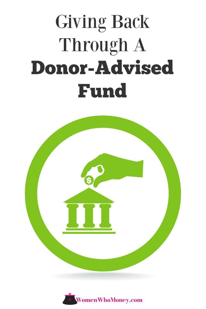 Donor-advised funds (DAFs) are all the rage for giving financially to charity. But what are they exactly and is one right for you? Check out the article for all you need to know, including the benefits and drawbacks of DAFs and how they can help you and others. #charity #charitablegiving #donoradvisedfund #DAF #donating #donations