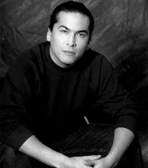 Eric Schweig Eric Schweig Native American Actors Native American Men Protecting eyes for website designers has became more important as they spend most of their time sitting in front of the computer, focusing on a single point at time. eric schweig native american actors