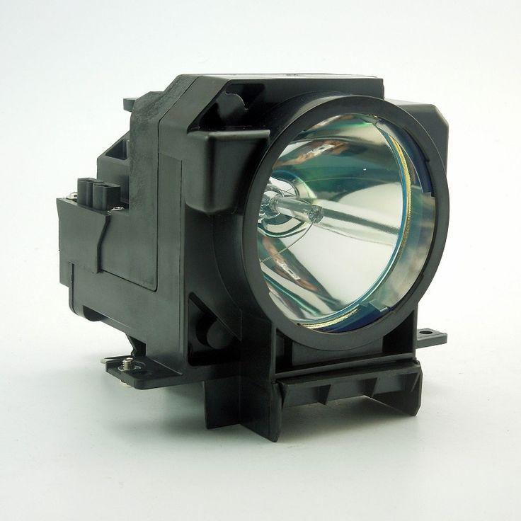 Pureglare Epson Emp 750 Oem Replacement Lamp Projector Lamp Projector Bulbs Cheap Projectors
