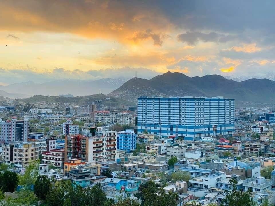 Kabul Afghanistan   Afghanistan photography, Kabul, Afghanistan