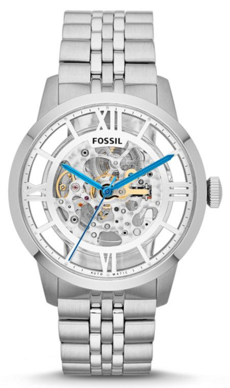71da7236597b0 Fossil Townsman Watches   Australia Lowest Fossil Price - ME3044 ...