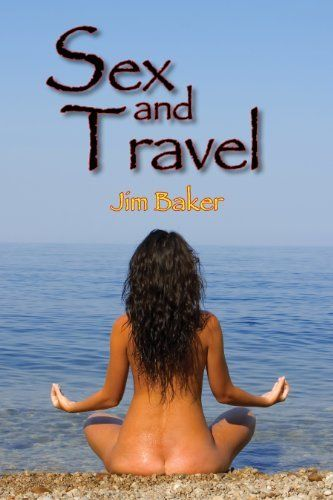 Erotic travel and sex travel