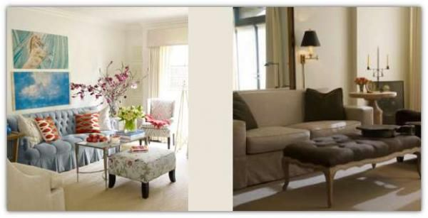 benjamin moore soft chamois interiors paint colors exterior paint colors exterior paint. Black Bedroom Furniture Sets. Home Design Ideas