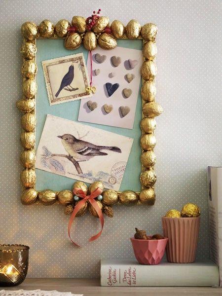 die besten 25 bilderrahmen kaufen ideen auf pinterest poster kaufen plakate kaufen und. Black Bedroom Furniture Sets. Home Design Ideas