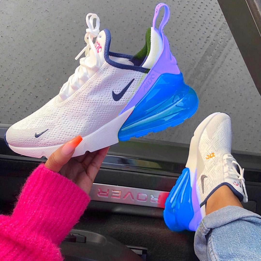 chaussure nike pour fille 9 ans