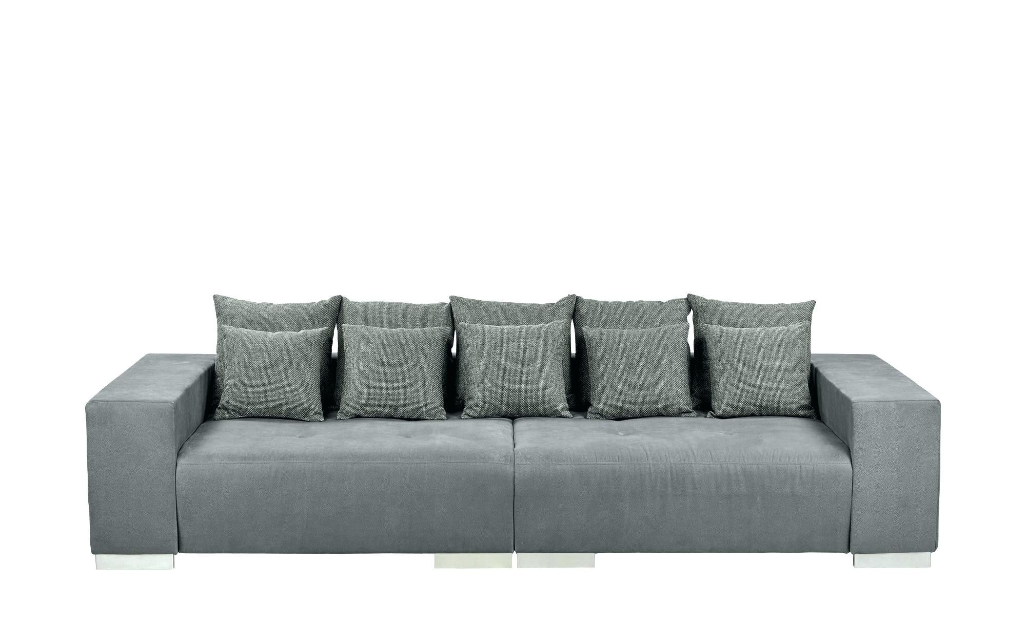 Outstanding Big Sofa Xxl Poco In 2020 Big Sofas Sofa Couch