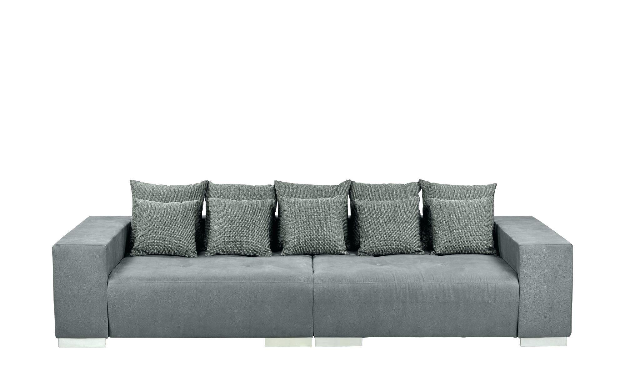 Outstanding Big Sofa Xxl Poco In 2020 Big Sofas Sofa Couch