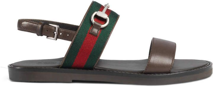 7d3abb1f8a6 Children s Web Horsebit sandal