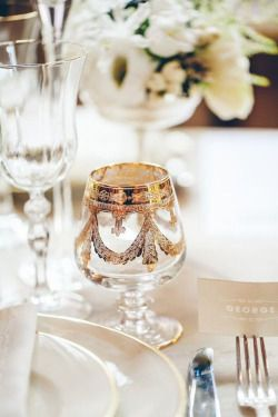 Via Vive La France On Pinterest Casamento Arranjos De Mesa E