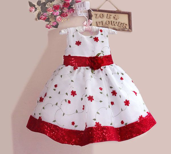 Floral pattern Zoe Dress 901 Rp 235.000  Perfect little dressy outfit Soft fabric Photos shows exact color and shape