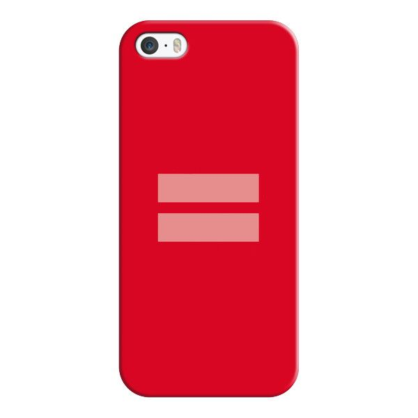 Iphone 6 Plus655s5c Case Gay Marriage Equality Symbol 35