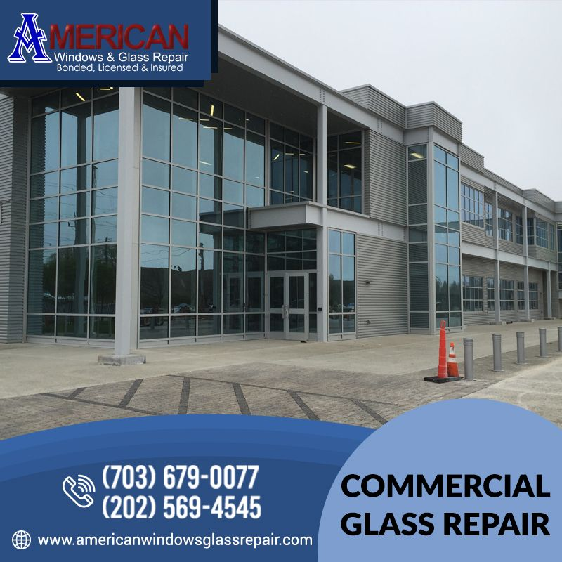 Pin On American Window Glass Repair