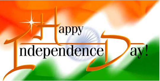short essay on independence day on th short essay on independence day on 15th agravecurrencedilagraveyen141agravecurrenmicroagravecurrencurrenagravecurrenumlagraveyen141agravecurrencurrenagraveyen141agravecurrendegagravecurrencurrenagravecurrenfrac34 agravecurrenbrvbaragravecurreniquestagravecurrenmicroagravecurrencedil hindifox