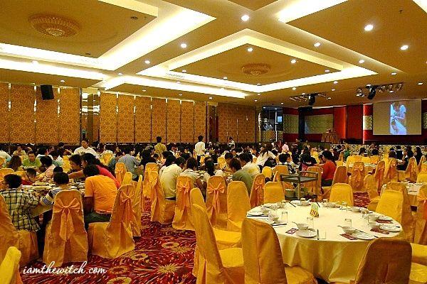 Concorde hotel kl malaysia wedding venues pinterest concorde hotel kl malaysia wedding venues pinterest concorde wedding venues and weddings junglespirit Images