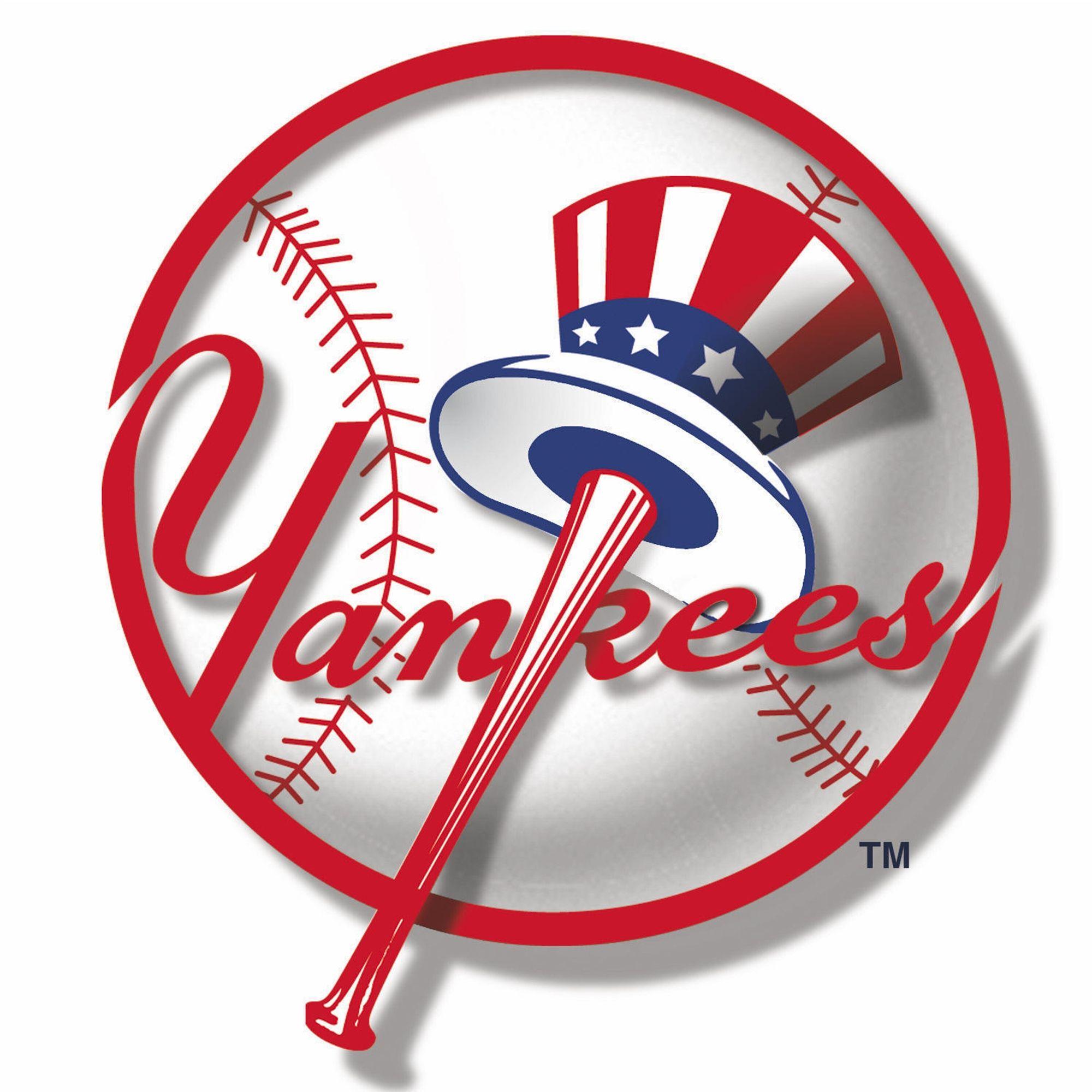 Yankees Jpg Yahoo Image Search Results Ny Yankees Logo New York Yankees Logo New York Yankees Baseball
