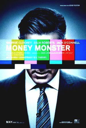 Secret Link Bekijk het View MONEY MONSTER FranceMov gratis CINE Full Cinemas…