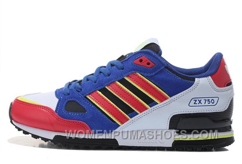 2a8c428a9 http   www.womenpumashoes.com adidas-zx750-men-