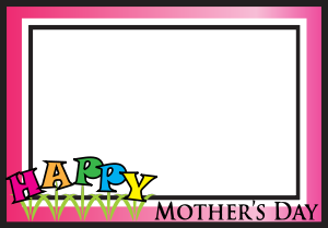 Mothers Day Coloring Pages Free Printable Mothers Day Coloring Sheet Mothe Happy Mothers Day Clipart Happy Mother Day Quotes Mothers Day Inspirational Quotes
