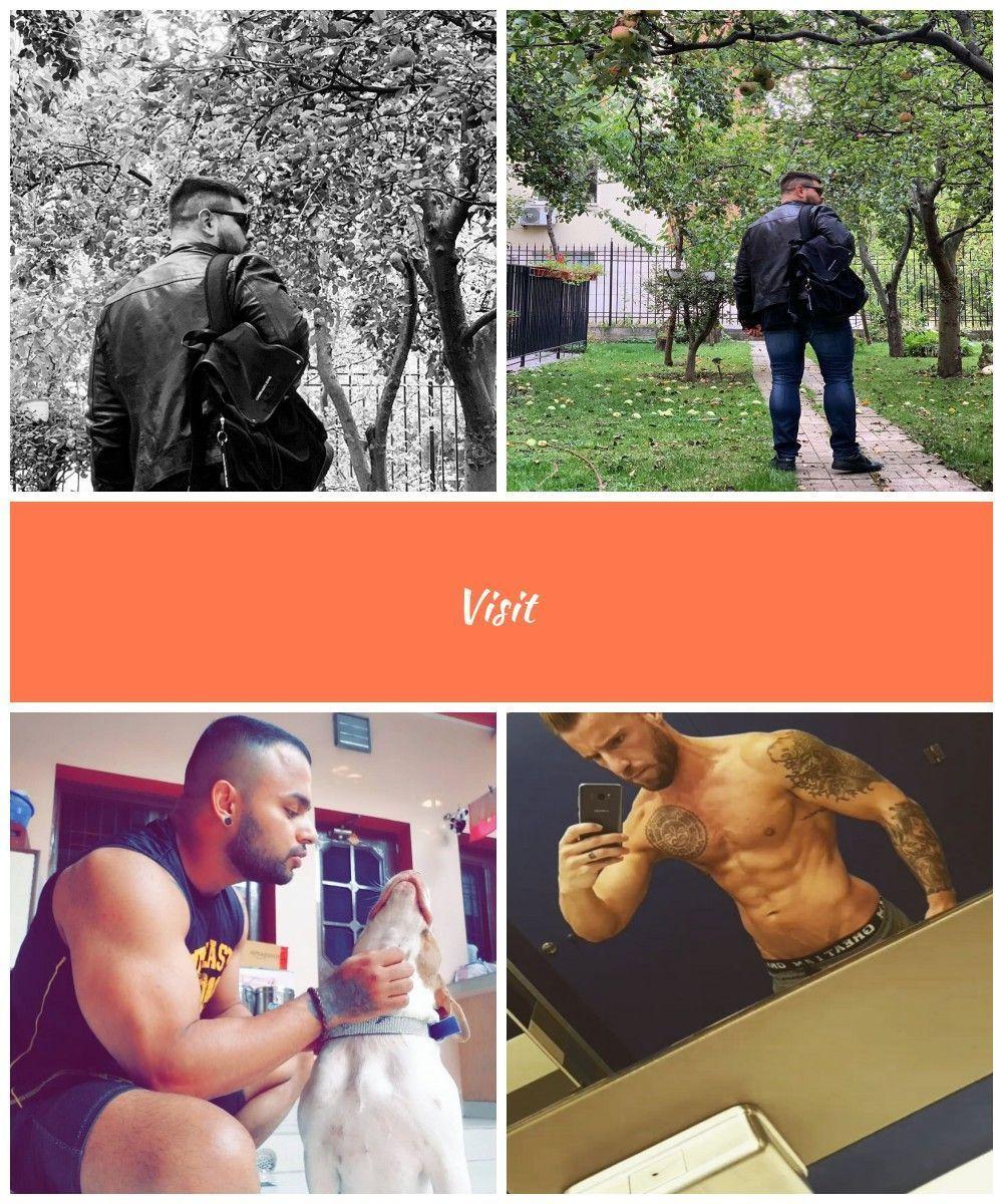 #instagym #instagymfit #instafit #fitness #fitnessmodel #fitnessmotivation #diet #aesthetic #healthy...