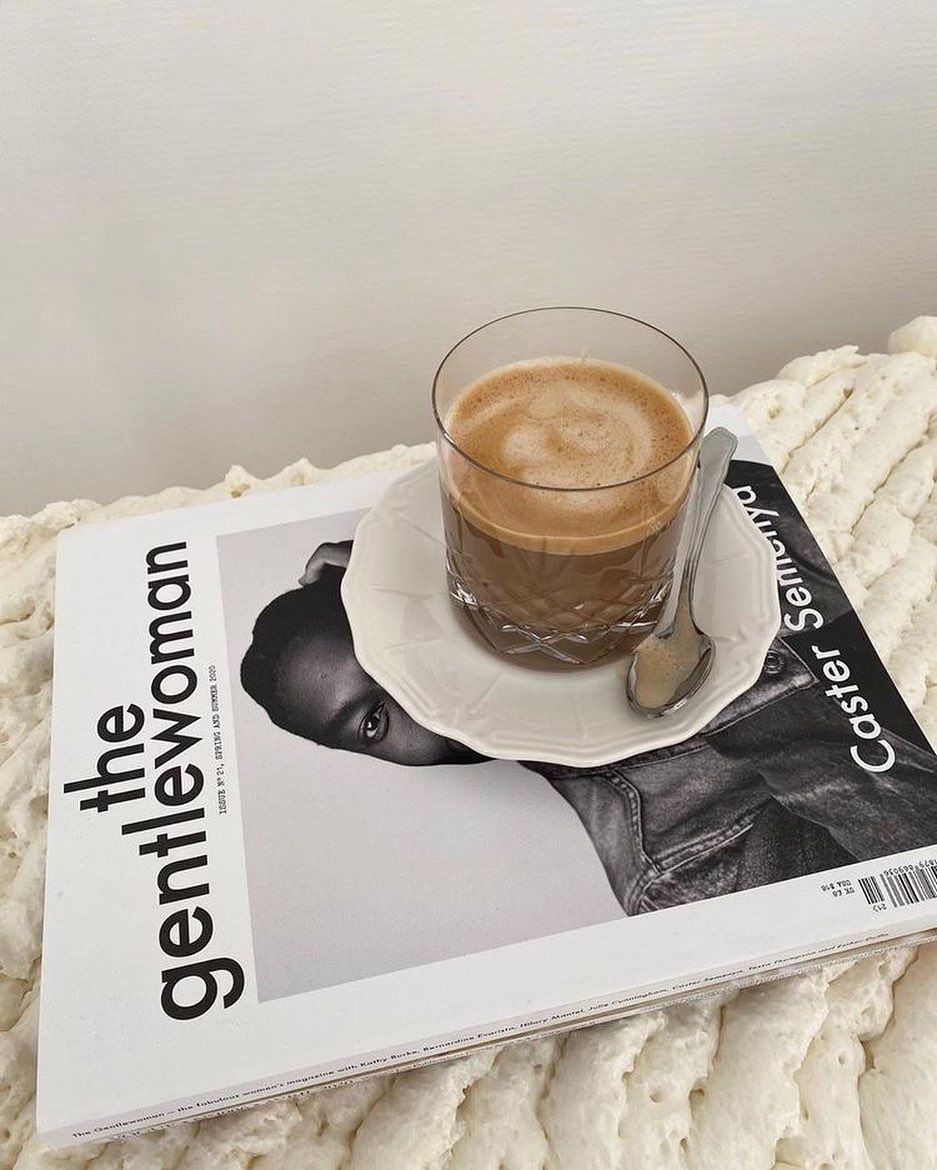 Awestruck On Instagram There Are Years That Ask Questions And Years That Answer Zora Neale Hurston Have These 9 Mo Aesthetic Coffee Coffee Love Coffee