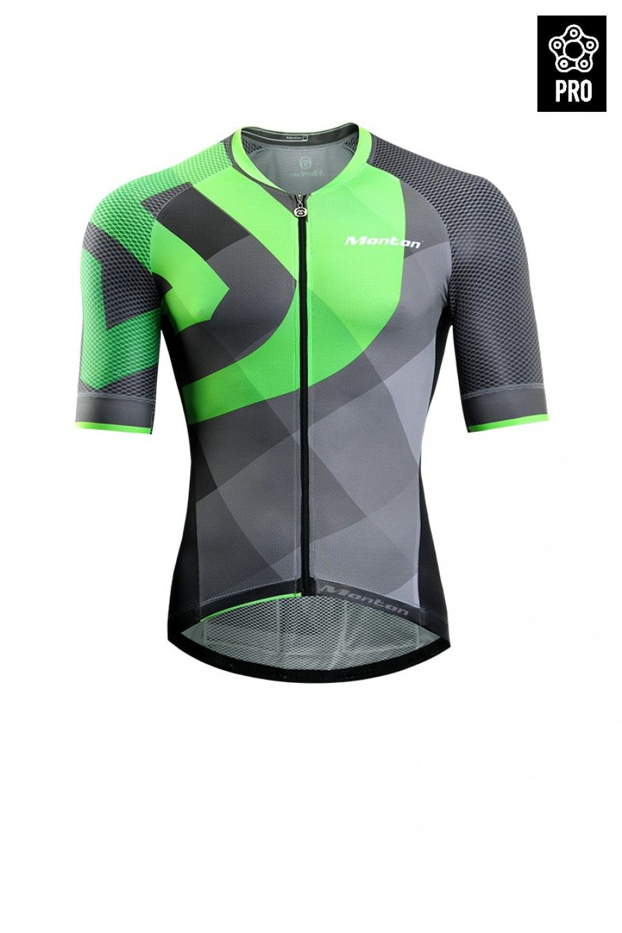 Cool Bike Jerseys Cycling Jersey Design Bike Jersey Cycling Outfit