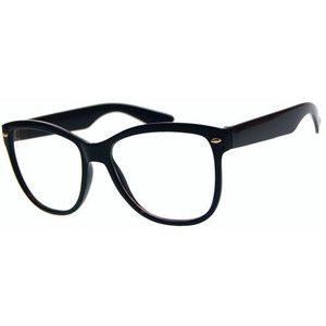 gafas ray ban nerd