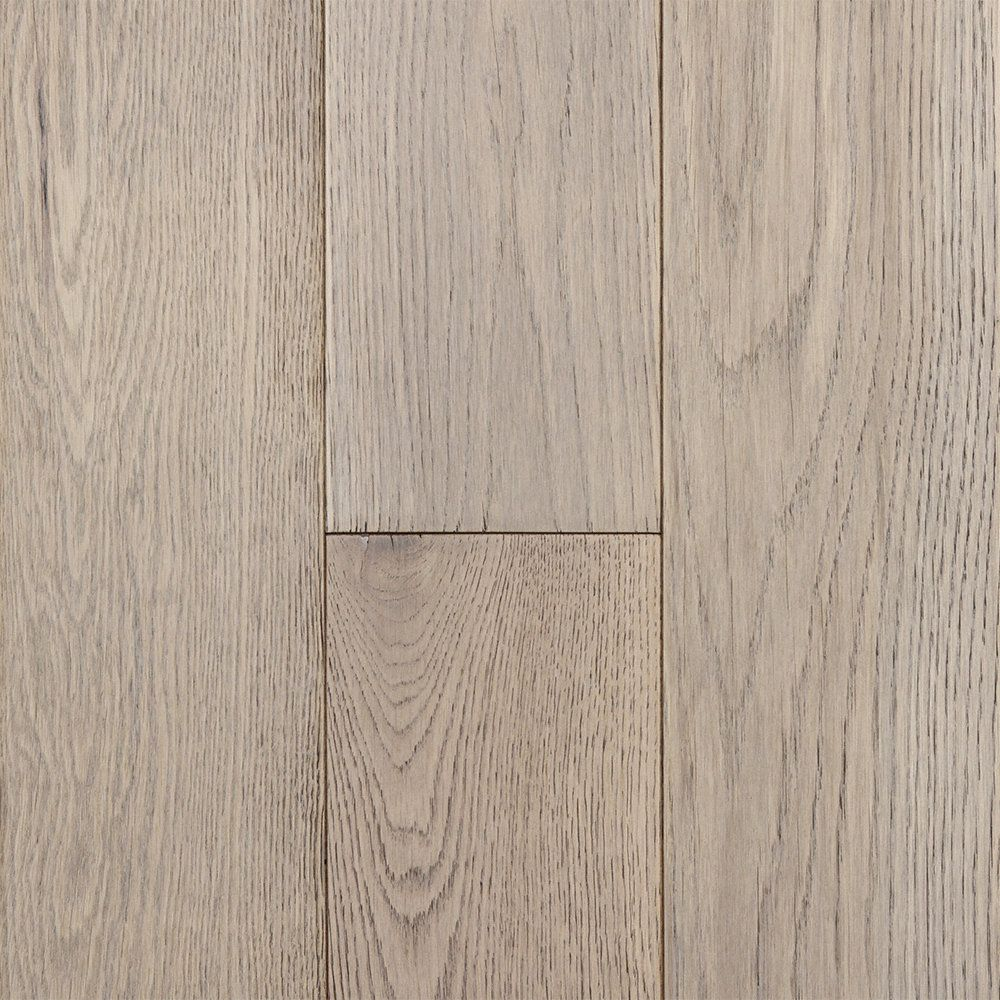 Find This Pin And More On 1302   Flooring. Virginia Mill Works ...