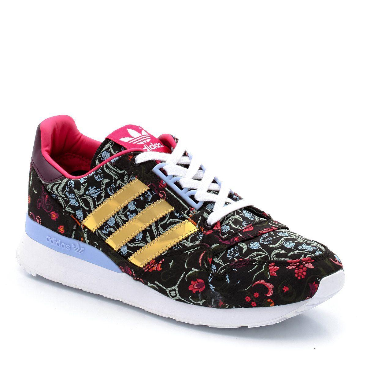 adidas zx 500 og w schoenen