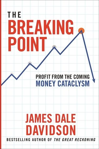 [PDF DOWNLOAD] The Breaking Point Preparing for the
